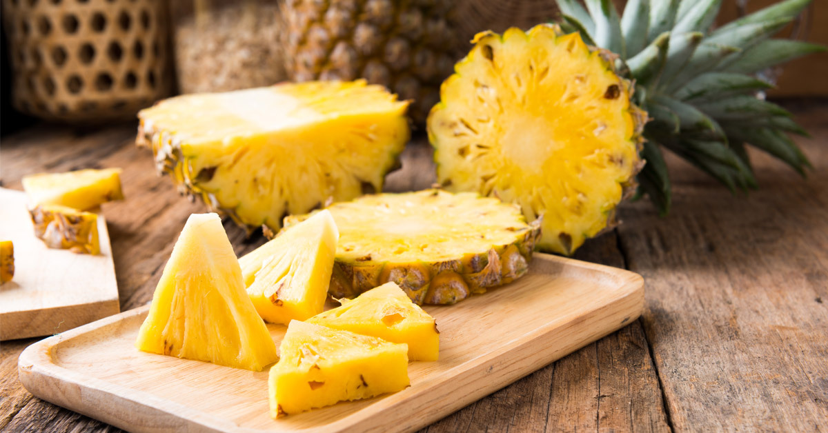 pineapple- tranches-ananas-fruit